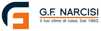 G. F. Narcisi Srl
